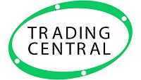 segnali forex affidabili trading central