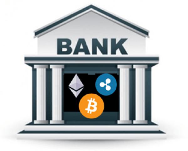 come investire in criptovaluta banca