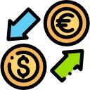 come investire strategia forex