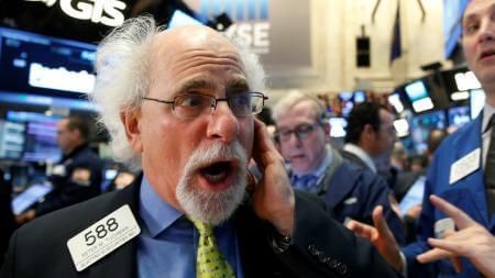 vecchio broker fare trading