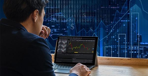 conviene fare trading online
