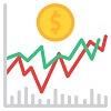 conviene fare trading icona