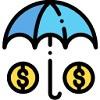 investimenti sicuri logo