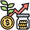 investire online icona