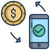 trading online demo icona