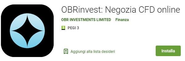 obrinvest app